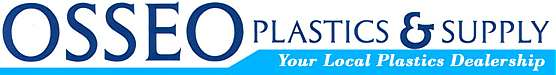 Osseo Plastics & Supply, Inc.